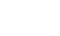 GfT Sport Consulting and Management